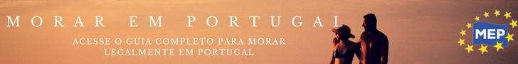 Oportunizando - Morar em Portugal - Top 1