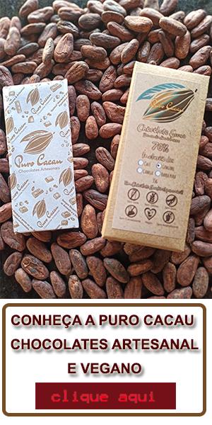 PURO CACAU 300X600 - ARRANHA CEU