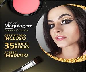 ASR - Maquiagem na Web 300x250