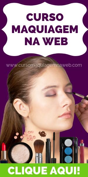 Curso Maquiagem na Web 300x600