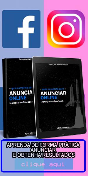 E-BOOK GUIA ANUNCIO