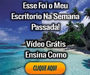 ASR - FORMULA GANHAR 10000