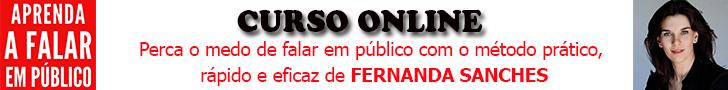 AF PUBLICO 728X90