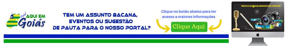 Banner Top - Envie sua Noticia 970x150