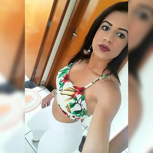 Instagram @aquiemgoias