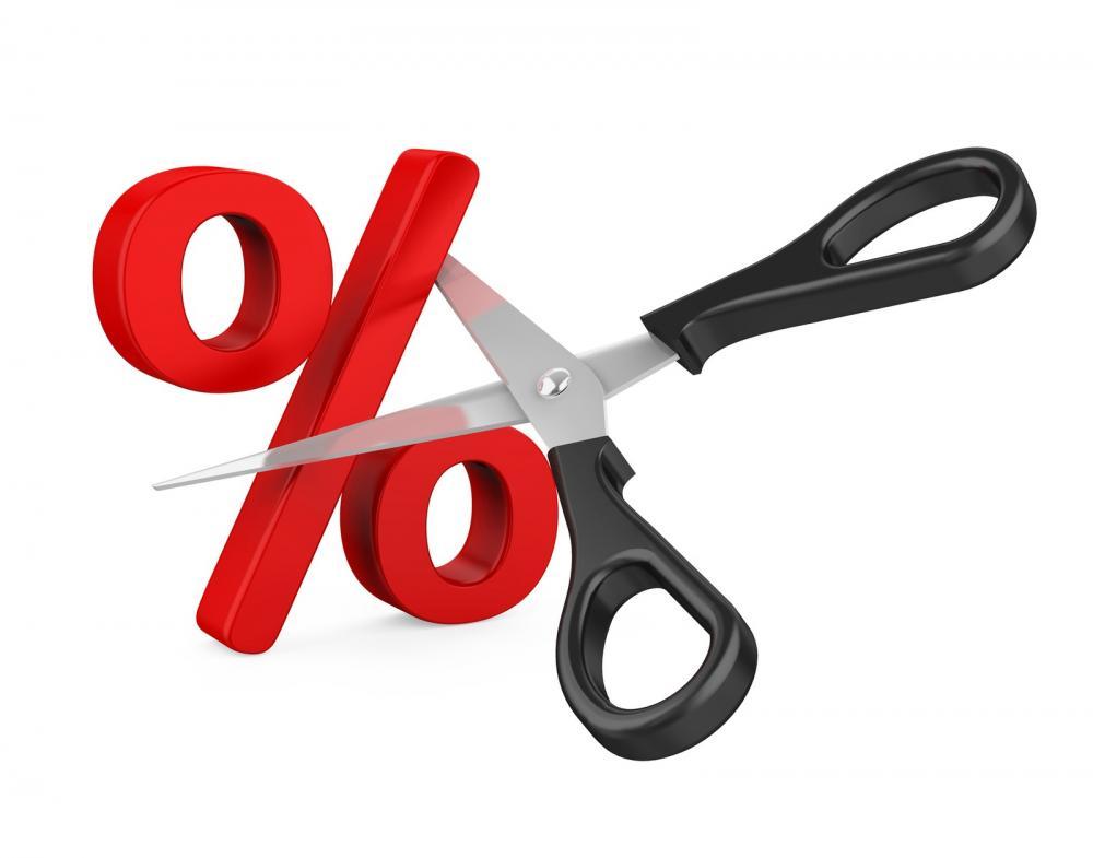 Copom corta Selic para 5,5% ao ano, e deixa espaço aberto para mais reduções