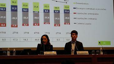 BNDES vai antecipar devolução de recursos para a União, diz Montezano
