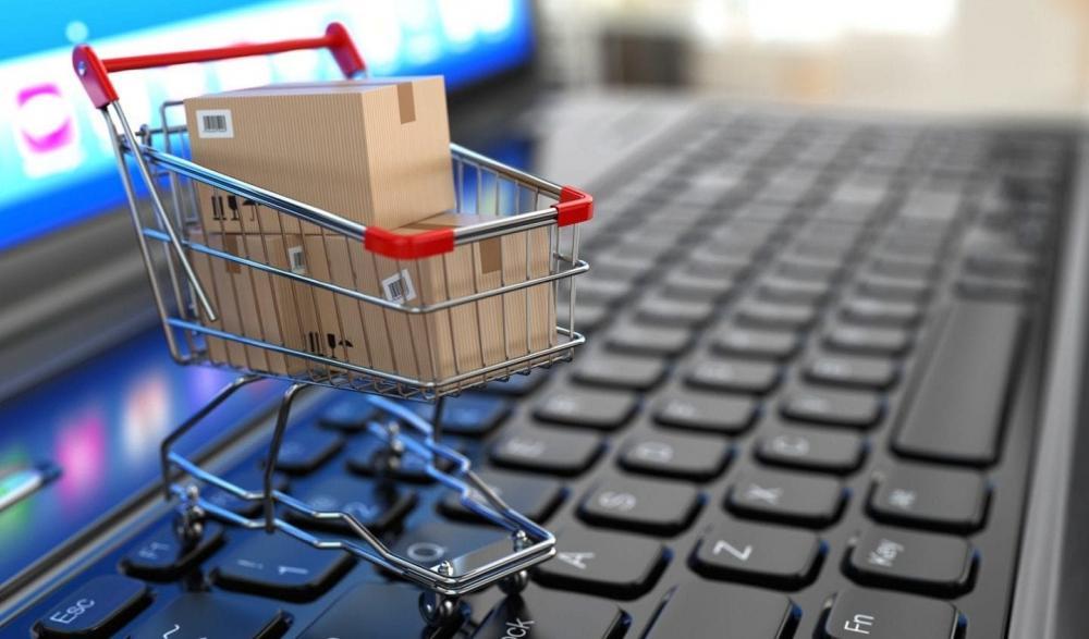 Varejo online fatura R$ 3,2 bi na Black Friday, aponta levantamento