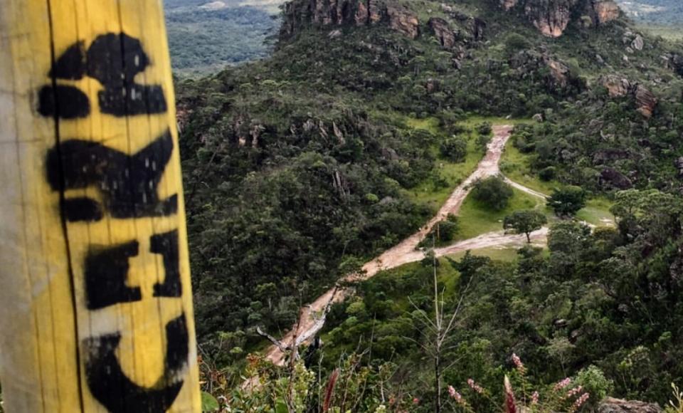 Foto (Portal Governo de Goiás)