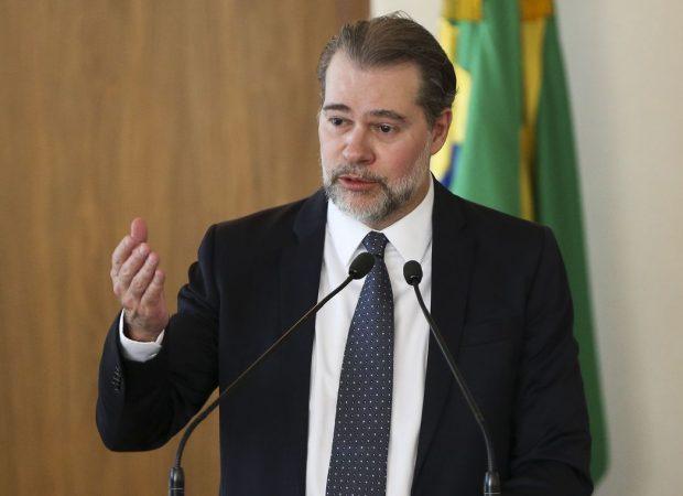 Destrava Brasil será lançado em Goiânia nesta segunda (17)(Foto: Marcelo Camargo / Agência Brasil)