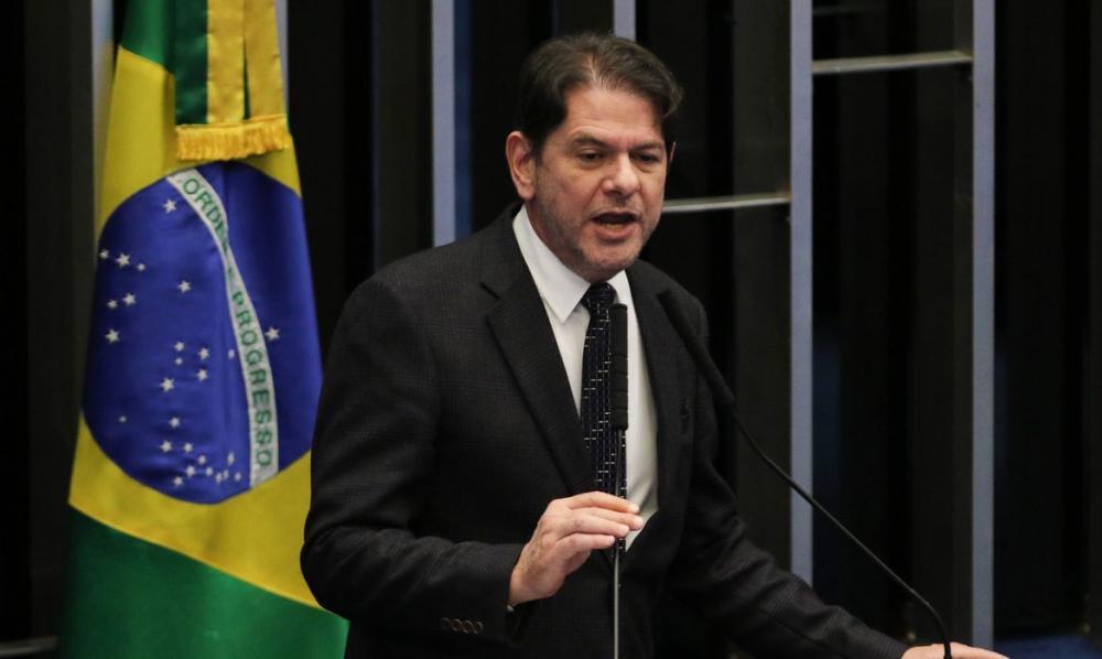 Foto (Agência Brasil)