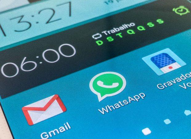 Empresários goianos usam aplicativo para vencer crise