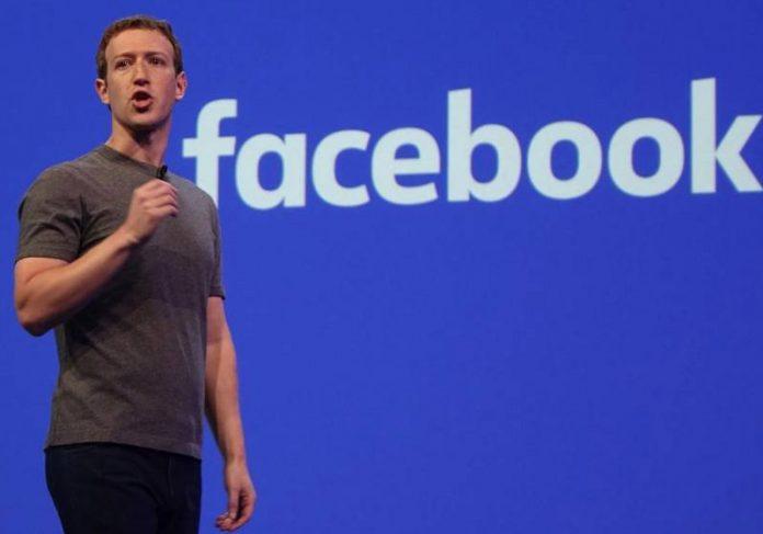 Após Twitter, Facebook também anuncia home office para sempre