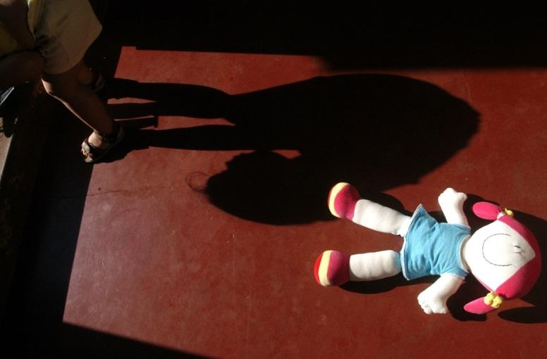 70% dos abusos sexuais contra crianças ocorre dentro de casa em Goiânia