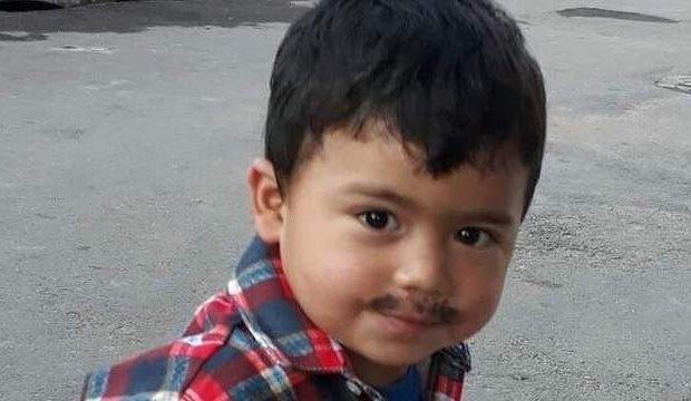 Um menino de 4 anos morreu após ter o pescoço cortado por uma linha de pipa, por volta das 14h10 deste domingo (31). (Foto: reprodução)