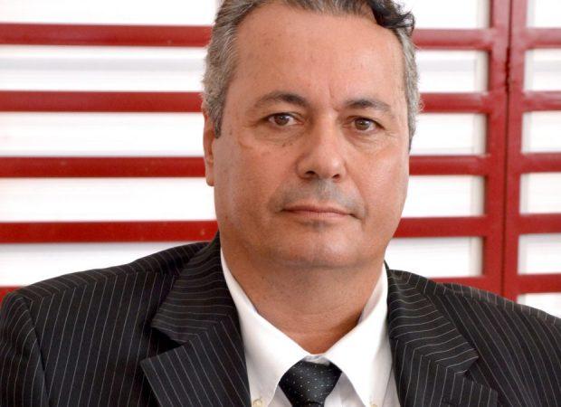 Prefeito de Iporá diz que Caiado dita regras e não ouve gestores municipais