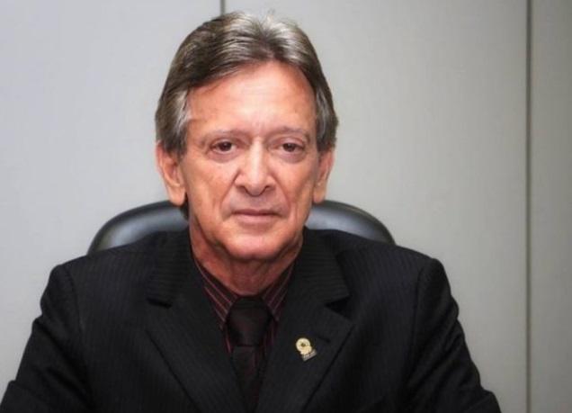 Decisão derruba liminar e comércio em Goiânia volta a fechar