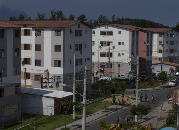 Novo Minha Casa Minha Vida deve ser anunciado em 15 dias, diz ministro